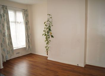 Thumbnail 3 bed terraced house to rent in Swayfield Avenue, Longsight, Manchester