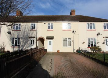 Thumbnail 3 bedroom terraced house for sale in Cundalls, Ware