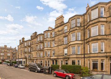 Thumbnail 2 bed flat to rent in Polwarth Place, Polwarth, Edinburgh