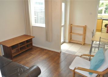 Thumbnail 3 bed terraced house to rent in St Georges Road, Stoke, Coventry, West Midlands