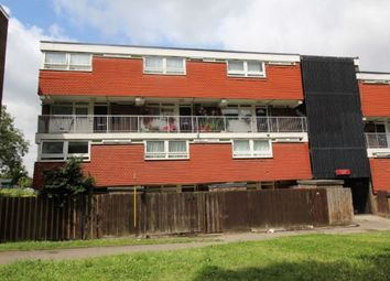 Thumbnail 3 bed flat for sale in Clive Road, Belvedere
