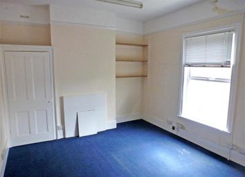 Thumbnail 4 bed detached house for sale in East Street, Faversham, Kent