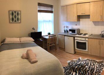 Room to rent in Portnall Road, Queens' Park W9