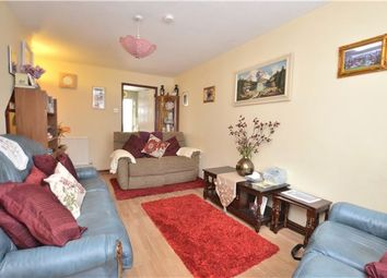 Thumbnail 2 bed semi-detached house for sale in India Road, Gloucester