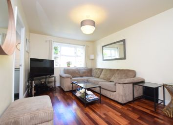 Thumbnail 1 bed flat for sale in Molyneux Drive, Tooting