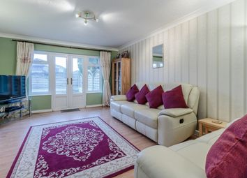Thumbnail 3 bed semi-detached house for sale in Acorn Place, Basildon, Essex