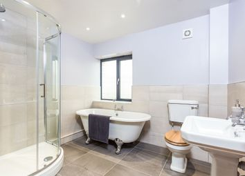 Thumbnail 3 bedroom end terrace house for sale in Hardy Street, Kimberley, Nottingham