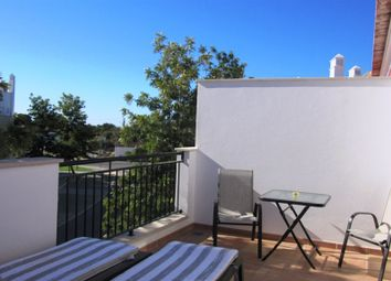 Thumbnail 3 bed town house for sale in 8800 Tavira, Portugal