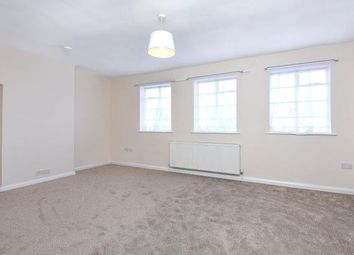 Thumbnail 3 bed flat to rent in East End Road, London