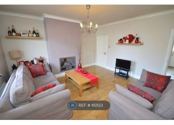 Thumbnail 2 bedroom terraced house to rent in Lionel Street, Ossett