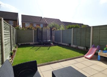 Property for Sale in Morecambe - Buy Properties in Morecambe - Zoopla