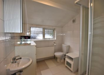 Thumbnail Studio to rent in Litchfield Grove, London