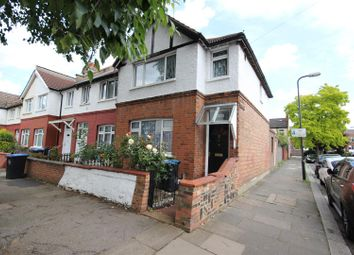 Thumbnail 3 bed property for sale in Kingthorpe Road, London