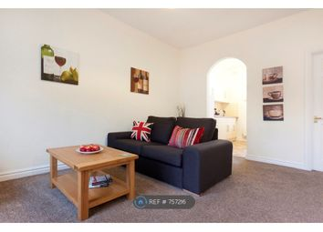 Thumbnail 1 bed flat to rent in Charleston House, Nottingham