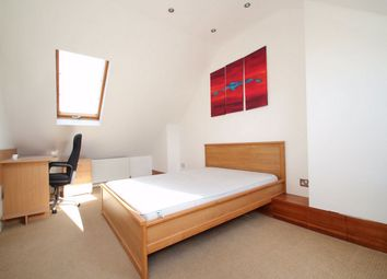 Thumbnail 2 bed maisonette to rent in Welldon Crescent, Harrow, Middlesex
