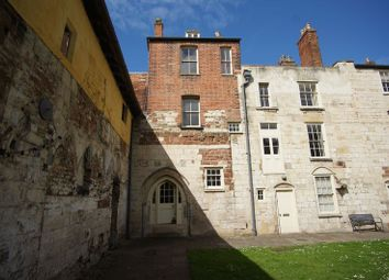 3 bed property to rent in Ladybellgate Street, Gloucester GL1