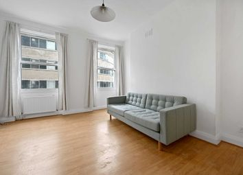 Thumbnail Flat to rent in Maclise Road, Olympia