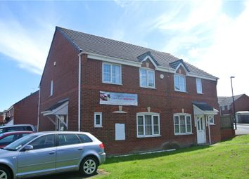Thumbnail  Detached house to rent in Guild Road, Coventry, West Midlands