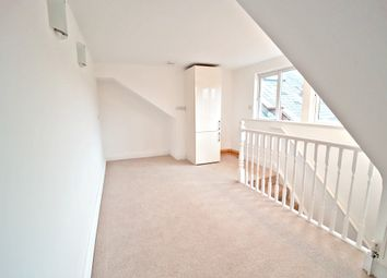 Thumbnail 2 bedroom maisonette for sale in Christchurch Road, Southbourne