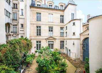 Thumbnail 3 bed apartment for sale in 6th Arrondissement Of Paris, 75006 Paris, France