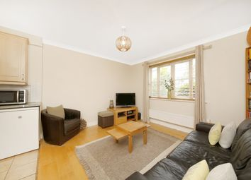 Thumbnail 1 bed flat for sale in Blades Lodge, Bristowe Close, Tulse Hill