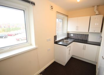 Thumbnail 2 bed flat to rent in Burncross Road, Chapeltown, Sheffield