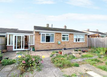 Thumbnail 2 bed property for sale in Fir Close, Barnby