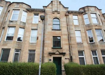 2 bed flat for sale in South Park Drive, Paisley, Renfrewshire PA2