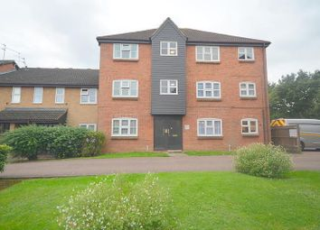 Thumbnail Flat to rent in Redmayne Drive, Chelmsford