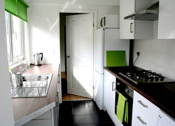 Thumbnail 4 bed detached house to rent in Foster Street, Lincoln
