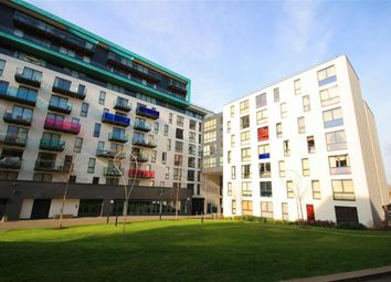 Thumbnail 1 bed flat to rent in Conington Road, London, London