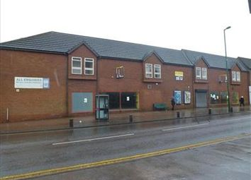 Thumbnail Retail premises for sale in 202-210, Ashby High Street, Ashby, Scunthorpe, North Lincolnshire