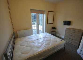 Thumbnail 1 bed property to rent in Skillicorne Mews, Queens Road, Cheltenham