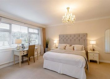 The Moorlands, Four Oaks, Sutton Coldfield B74
