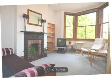 Thumbnail 2 bed flat to rent in Chiswick Acton Boarder, London