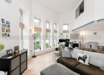 Thumbnail 3 bed flat for sale in Building 22, Cadogan Road, Royal Arsenal, Riverside
