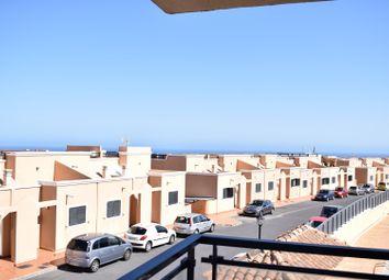 Thumbnail 1 bed apartment for sale in Calle Telde, Caleta De Fuste, Antigua, Fuerteventura, Canary Islands, Spain