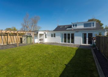 Thumbnail 6 bed detached house for sale in Howfield Lane, Chartham Hatch, Canterbury