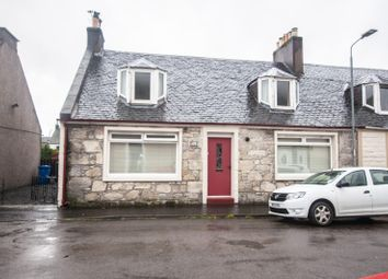 4 bed cottage for sale in 11 Park Street, Alva, Clackmannanshire FK12 5Lw, UK