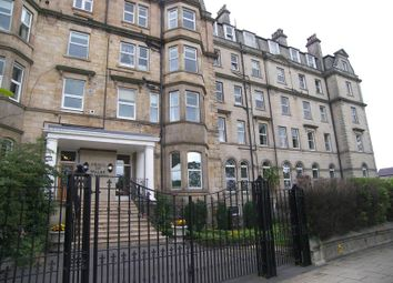 Thumbnail 2 bedroom flat to rent in Prince Of Wales Mansions, Harrogate