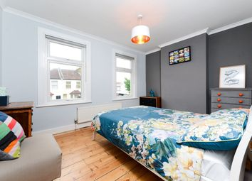 Thumbnail 5 bed end terrace house for sale in Livingstone Road, Thorton Heath