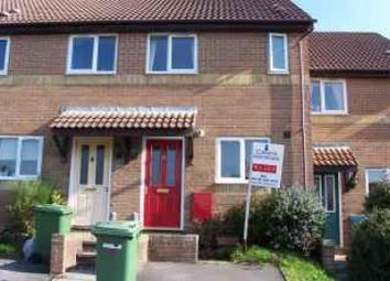 Thumbnail 2 bed terraced house to rent in 25 Pen Bryn Hendy, Pontyclun