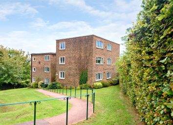 Woodland Court, Hove BN3, east sussex property