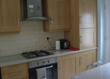 Thumbnail 1 bed terraced house to rent in Askrigg, Ouston