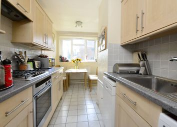 Thumbnail 2 bed flat for sale in Thornton Gardens, Balham