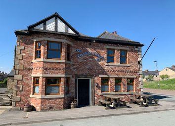 Thumbnail Pub/bar for sale in Forster Street, Consett