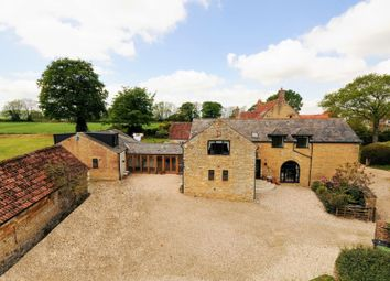 Thumbnail 8 bed detached house for sale in Netherhay, Beaminster