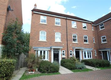 Thumbnail 4 bed detached house to rent in Conisborough Way, Hemsworth