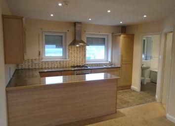 Thumbnail 1 bed flat to rent in Burncross Road, Chapeltown, Sheffield