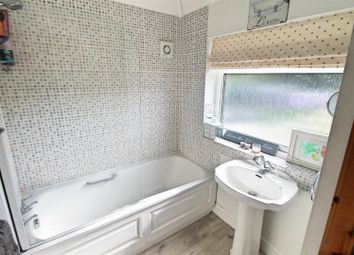 Thumbnail 3 bed property for sale in Melbourne Road, Bushey